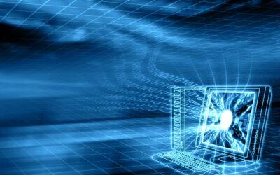 DTS Software Kicks Off 2021 Webinar Series with Customer Event