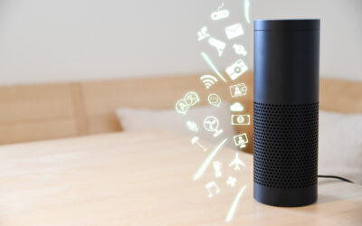 Alexa, how can you improve my workflow efficiency with z/OS?