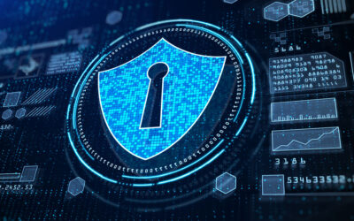 Shoring Up Security with SIEM