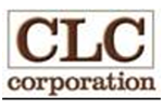 CLC Corporation Logo