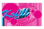 Kofill Logo