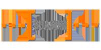 Suasum Logo
